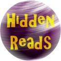 cropped-hidden-reads2.jpg