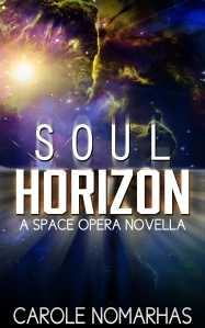 Soul Horizon_ebook_Final